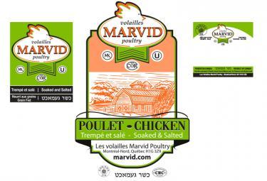 Marvid
